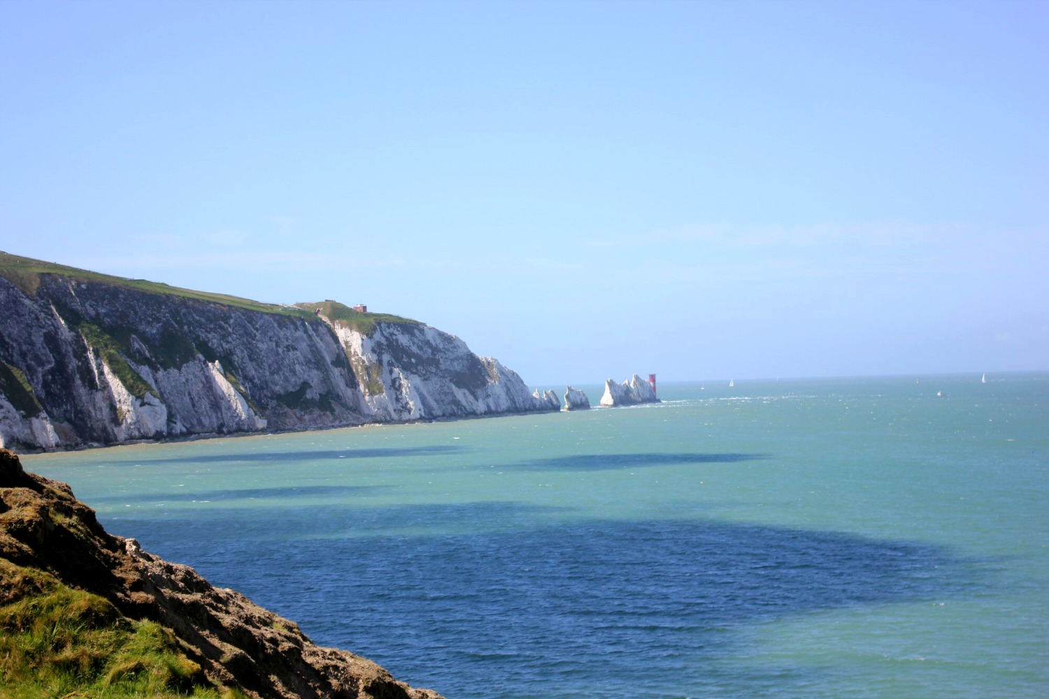 mummytravels guide to the isle of wight mummytravels